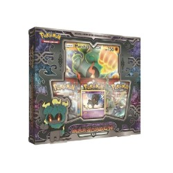 Pokémon TCG - Marshadow Box